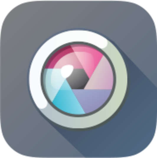 Pixrl logo
